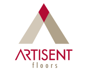 artisent floors logo